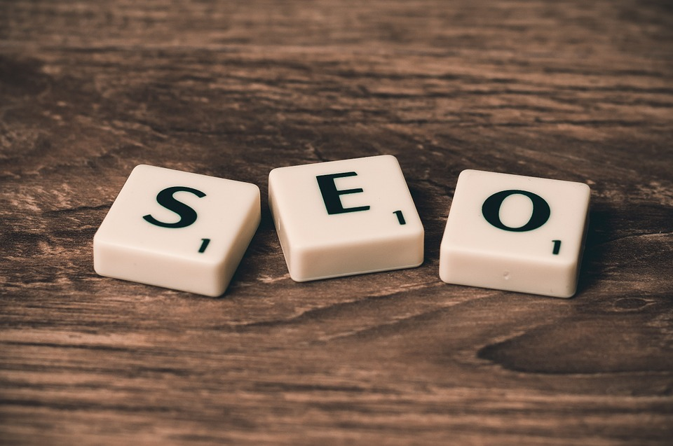Is SEO Still Relevant Today?